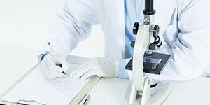 台湾应用阿托品作为儿童近视控制的临床经验